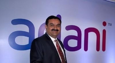 Gautam Adani becomes second richest Asian, surpasses China's Zhong Shanshan