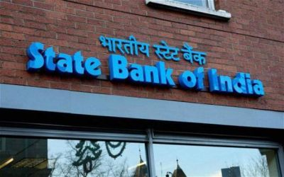 SBI proclaims net loss of Rs. 7,718 crore