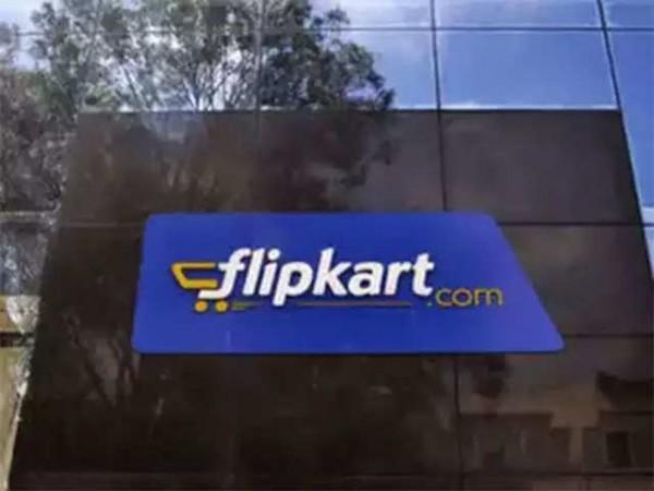 Flipkart इस दिन से शुरू करेगा बिग सेविंग डेज, मिलेगी भारी छूट