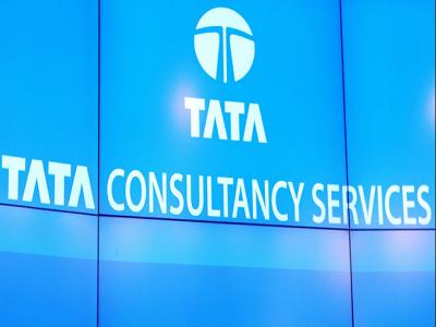 TCS achieves first m-cap milestone of Rs. 7 lakh crore
