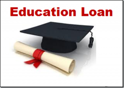 Education loans decrease by 25% for this reason