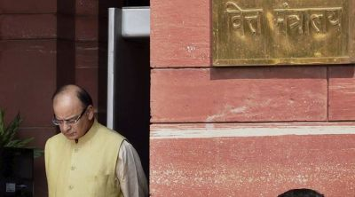 We will be soon appointing an advisor to suggest on launching an ETF: Finance Ministry