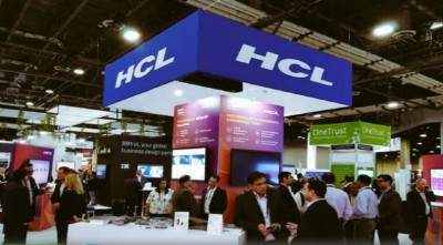 HCL commits vaccination to all its India-based employees and families before June 30