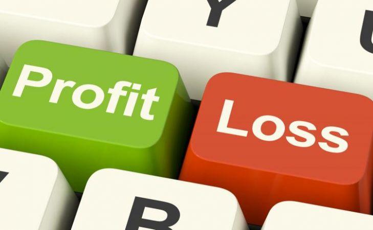 Bad credits of nearly $7 billion on big PSU banks finds Regulators
