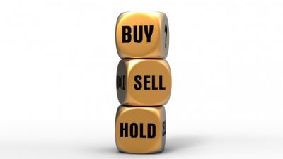 Friday's recommendation by Ashwani Gujral; buy IIFL Holdings, SCI
