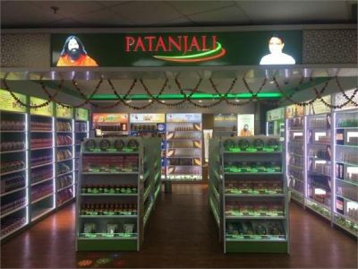 Patanaji sought help from state-run banks to buy Ruchi Soya