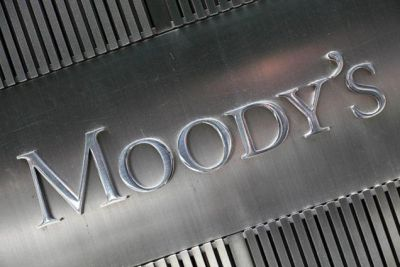Moody's upgrades India's rating after 14 yrs citing government economic reforms