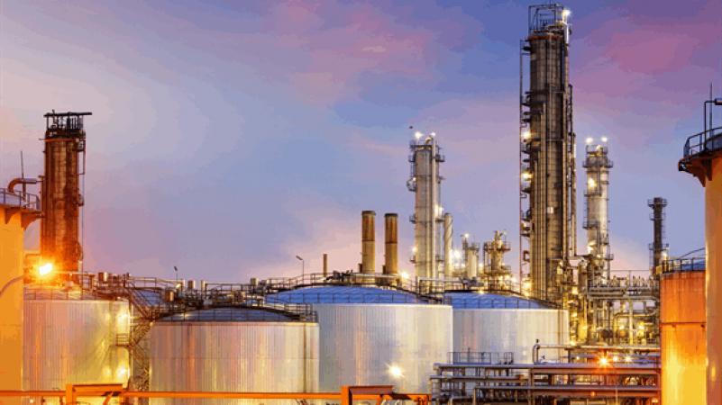 पीएम नरेंद्र मोदी ने कहा-भारत तेल रिफाइनिंग की क्षमता को बढ़ाने के लिए है तैयार