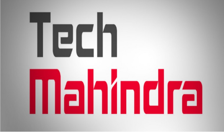 खंड अंतरराष्ट्रीय स्टॉक के साथ तकनीकी महिंद्रा पार्टनर्स ने की साझेदारी