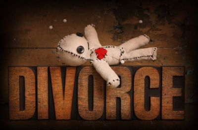 How Divorce Affects the Economy And Whether a Low Divorce Rate is Always a Good Sign?