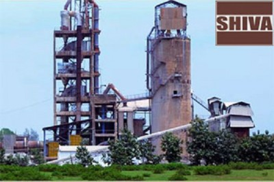 Shiva Cement invests over Rs 1,500 cr to set up clinker unit in Odisha