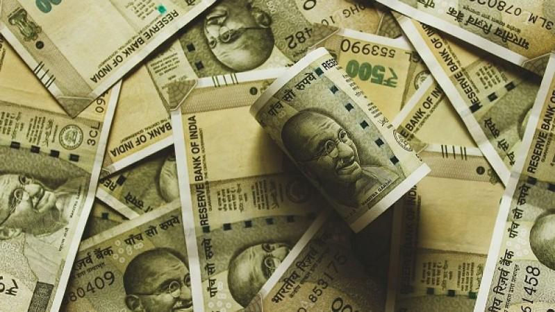 केंद्र सरकार करेगी एनआईआईएफ ऋण मंच में 6,000 करोड़ रुपये की इक्विटी का संचार