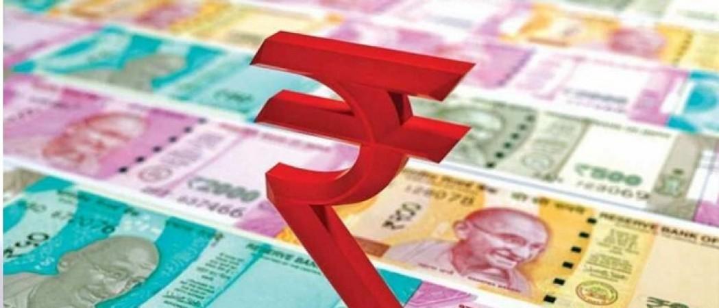 गैर-खाद्य ऋण वृद्धि में 5.8 पीसी तक आई गिरावट