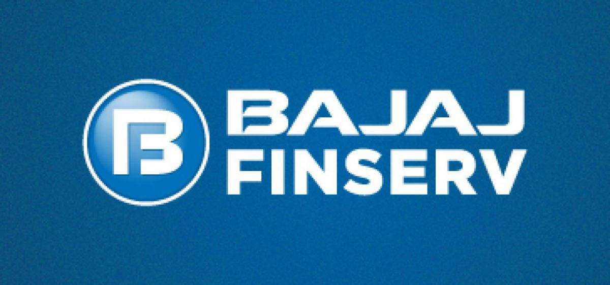 Now avail easy EMIs from Bajaj Finserv to meet your lifestyle requirements