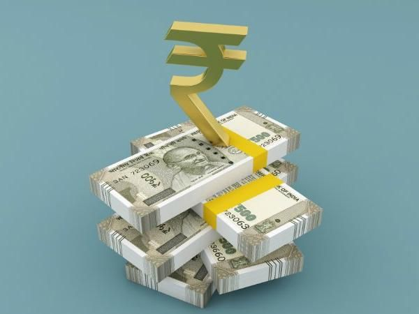 Indian currency Rupee climbs 21 paise to a 3-month high of 69.64 against US dollar