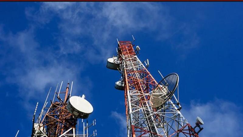 एयरटेल, नोकिया ने केन्या में 5G नेटवर्क के लिए 3 साल के टाई अप का एलान किया