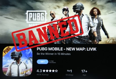 PUBG Corporation in talks with Bharathi Airtel for the Indian Distribution rights