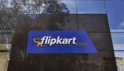 Big Diwali Sale on Flipkart is now live: Shake hands withTop deals on iPhone 7, Redmi Note 4, Moto G5 Plus, etc at Flipkart.