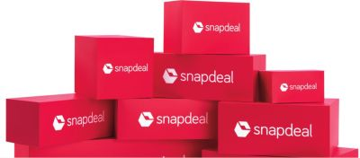 Only 2 days to go; grab Snapdeal Unbox Diwali Sale