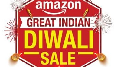 Amazon Great Indian Diwali Sale: Up to 52% discount on mobile, exchange offer, no  EMI and free data along with