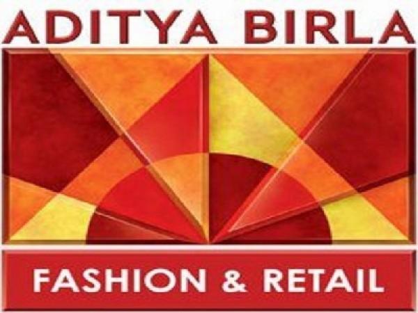 फ्लिपकार्ट ग्रुप 1500 करोड़ रुपये में आदित्य बिड़ला का खरीदेगा फैशन