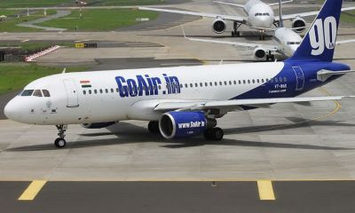 GoAir Diwali Sale 2018: Get Tour on Cheap Airline Tickets, Starting Rs 1,499