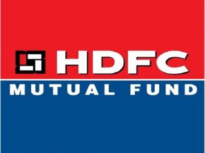 HDFC MF: History, Investment tips and Information