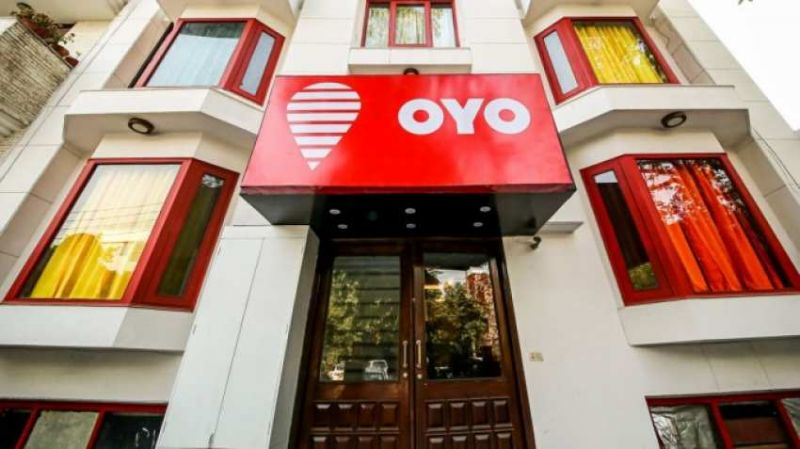 OYO Rooms to hire over 2020 technology experts and engineers by 2020