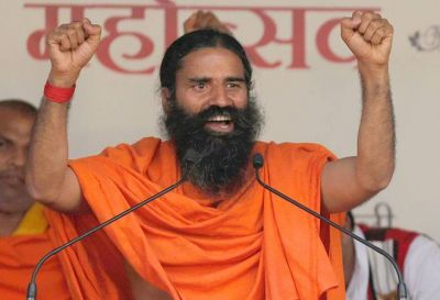 Baba Ramdev: Patanjali will enter in textile manufacturing business