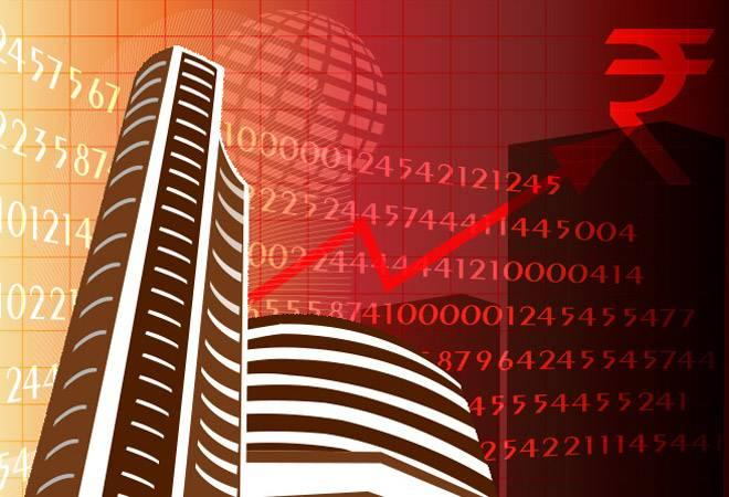 Sensex rose over with gain led by banking and auto stocks….check rates inside