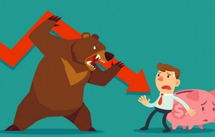 सेंसेक्स, निफ्टी में तेजी, जानिए क्या है बाजार का हाल