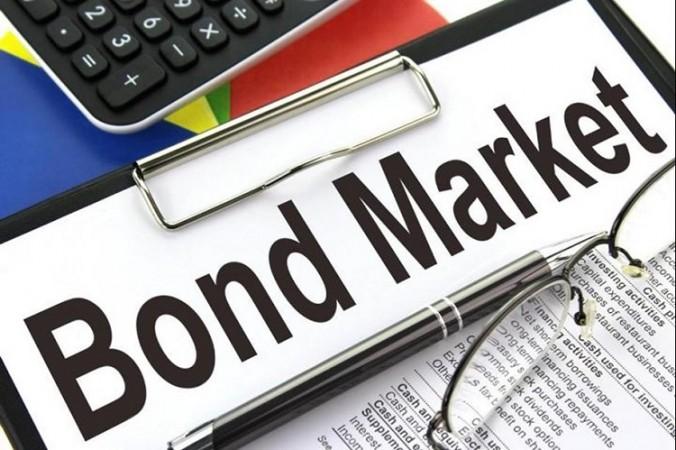 15 अप्रैल को 25,000 करोड़ रुपये की सरकारी प्रतिभूतियों की पहली खरीद कराएगा RBI