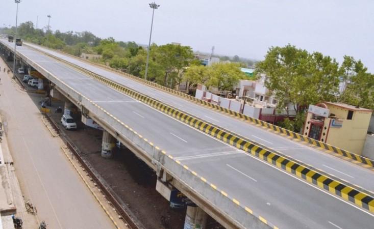 333.63 करोड़ रुपये की रेल परियोजना के बाद अशोका बिल्डकॉन ने किया ये काम