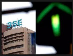 Sensex added another 139 points marking third straight session of gains
