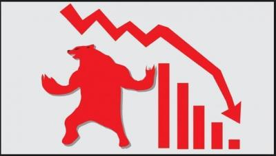 BSE Sensex jumped over 200 points in early trade…catch detail inside