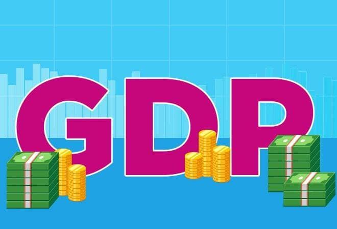 प्रमुख ब्रोकरेज ने भारत के सकल घरेलू उत्पाद के पूर्वानुमान को किया डाउनग्रेड