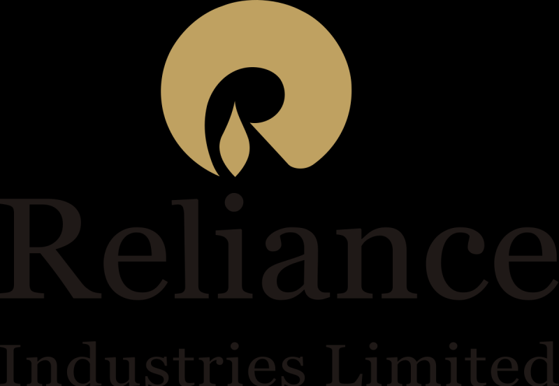 Retail, telecom to support Reliance's journey