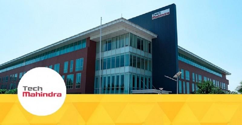 TechMahindra ने डिजिटल ऑफर को बढ़ाने के लिए Hybrid DigitalOnUs को खरीदने का किया फैसला
