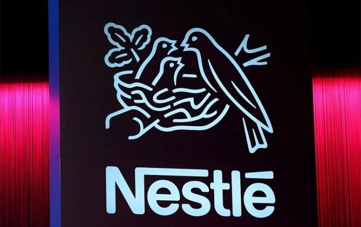 नेस्ले इंडिया के लाभ में हुआ उछाल, इतने करोड़ हुई आय