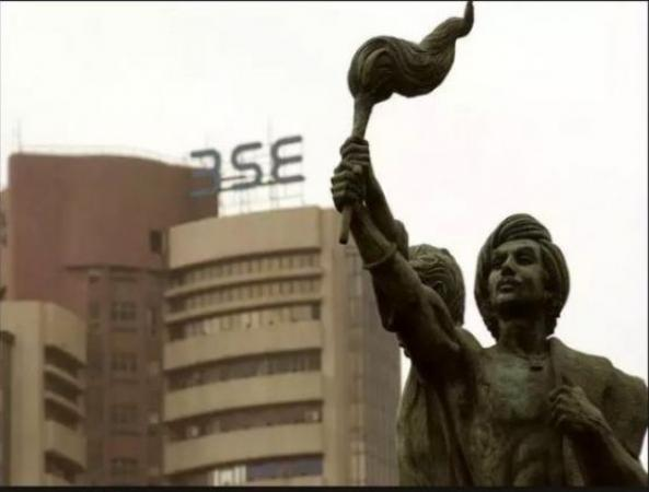 Sensex gains in early trade, Nifty also in same track…read inside