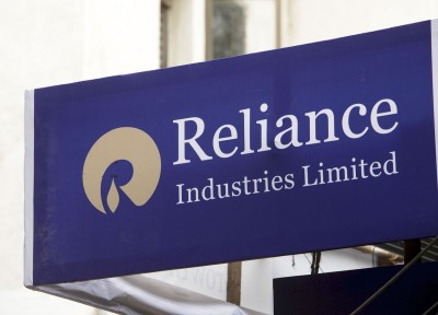 Reliance to launch Rs 442-crore OFS on April 26, Stake In Hathway Cable