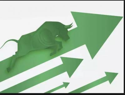 Sensex rises its points while Nifty climbed 22.95 points in early trade…detail inside
