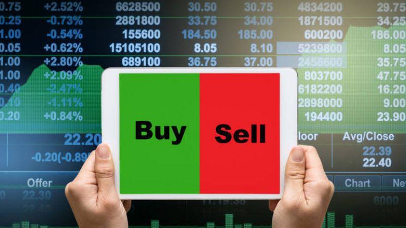 Sudarshan Sukhani says, sell Bank of India, Torrent Pharma