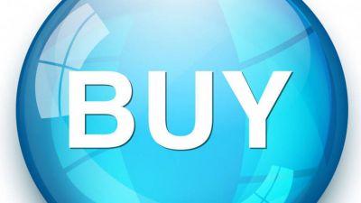 Buy IGL, Colgate Palmolive, GE Shipping: Ashwani Gujral