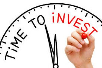 Invest In GSFC, NTPC: Ashwani Gujral