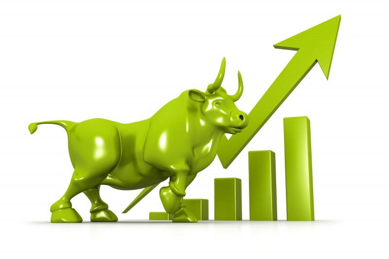 आईसीएसआई लोम्बार्ड के शेयरों ने एनएसई पर एक साल का उच्च स्तर किया हासिल