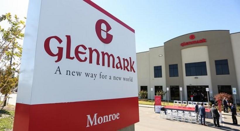 ग्लेनमार्क कैंसर की दवा और शेयर वृद्धि के लिए अमेरिका से मिली मंज़ूरी