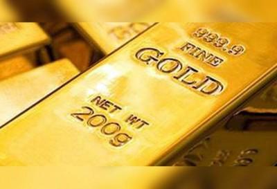 MCD Gold trades above Rs 49,200 amid strong dollar