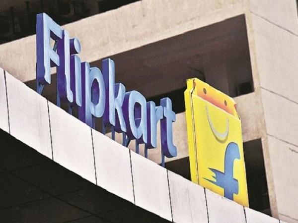 पेटीएम के बाद अब फ्लिपकार्ट भी लेकर आएगी IPO