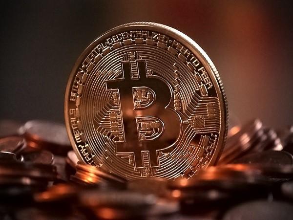 bitcoin market worldwide